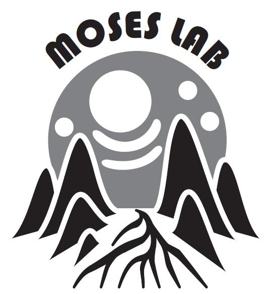 moseslab-logo